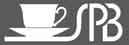 spb.dk logo