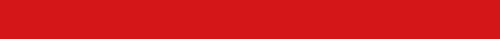 proshop.dk logo