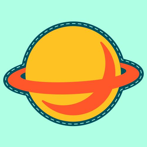 coolstuff.dk logo