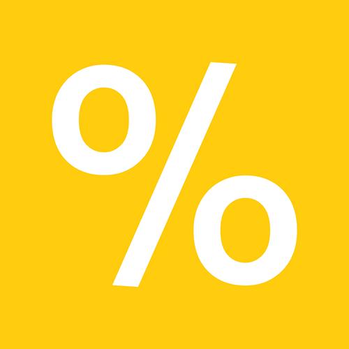rentefri.dk logo