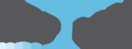 barlife.dk logo