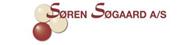 billard.dk logo