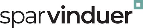 sparvinduer.dk logo