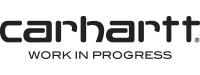 carhartt-wip.dk logo