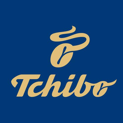 tchibo.dk
