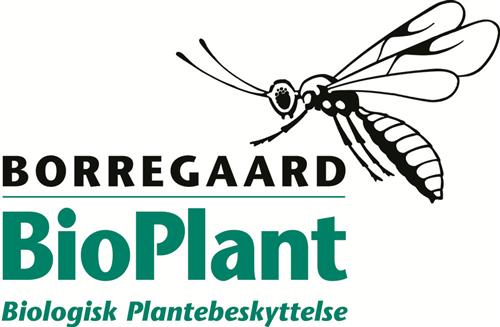 nyttedyr.dk logo