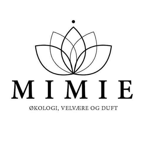 mimie.dk
