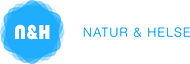 naturoghelse.dk logo