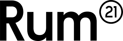 rum21.dk logo