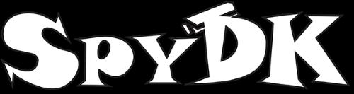 spydk.dk logo