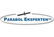 paraboleksperten.dk