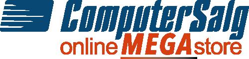 computersalg.dk logo