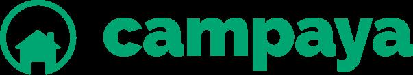 campaya.dk logo
