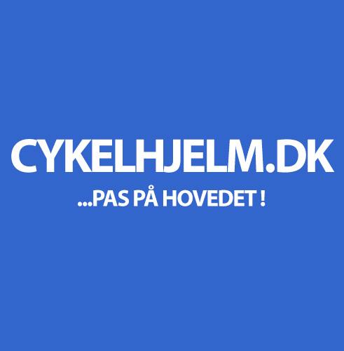 cykelhjelm.dk logo