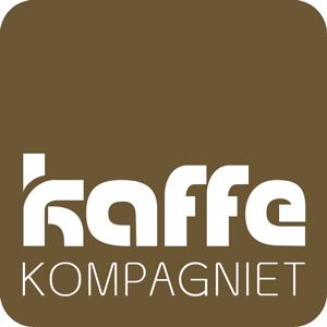 kaffekompagniet.com logo