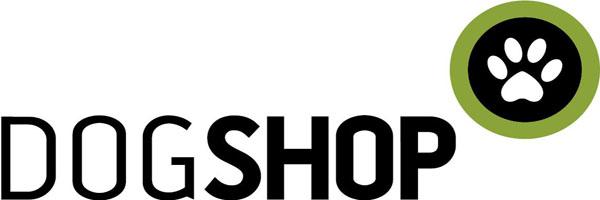 dogshop.dk logo