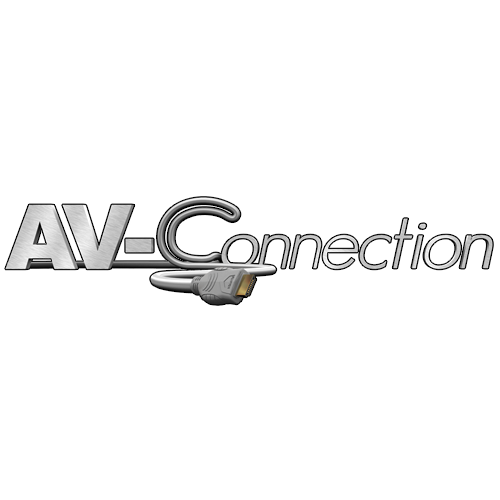 av-connection.dk