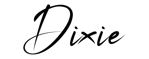 dixie.dk logo