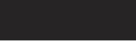froetorvet.dk logo