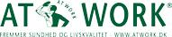 atwork.dk logo