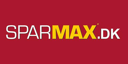 sparmax.dk