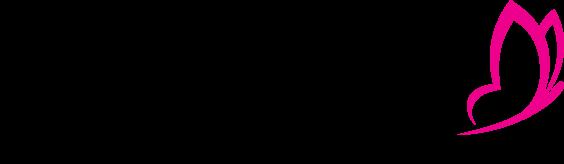 shop.veepee.dk logo