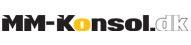 mmaction.dk logo
