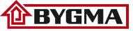 bygma.dk