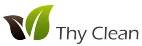 thy-clean.dk logo