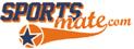 sportsmate.com logo