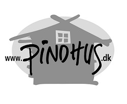 pindhus.dk logo