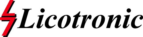 licotronic.com logo