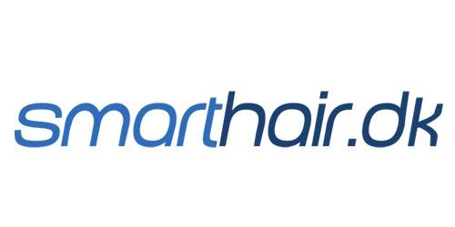 smarthair.dk