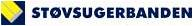 stov.dk logo