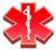 helpansafety.dk logo