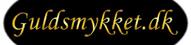 guldsmykket.dk