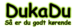 dukadu.dk logo