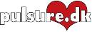 pulsure.dk logo