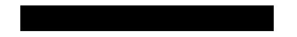 prinsesse2ben.dk logo