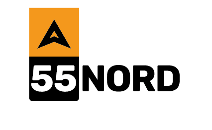 55nord.dk