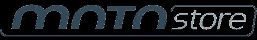 motostore.dk logo