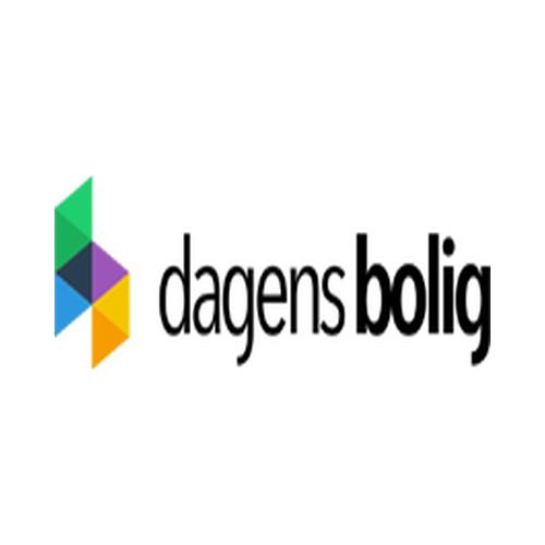 dagensbolig.dk logo