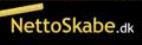 nettoskabe.dk