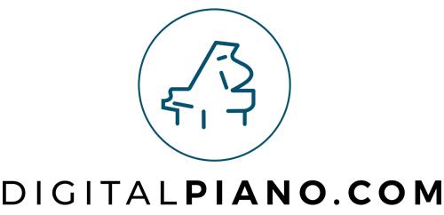 www.digitalpiano.com logo