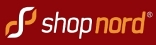 shopnord.dk logo