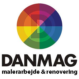danmag.com logo