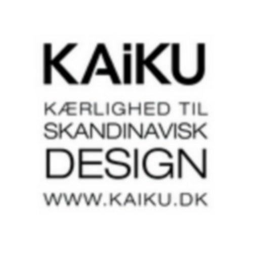 kaiku.dk logo