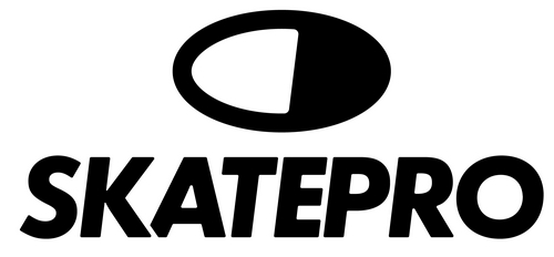 skatepro.dk logo