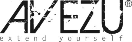 avezu.com logo
