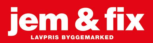 jemogfix.dk logo